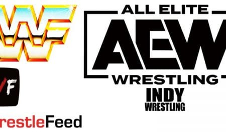 WWF WWE AEW Article Pic 5 WrestleFeed App