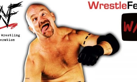 Gillberg - Duane Gill Article Pic 1 WrestleFeed App