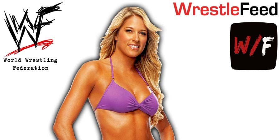 Kelly Kelly Article Pic 1 WrestleFeed App