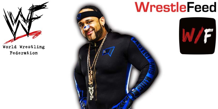 MVP Article Pic 2 WrestleFeed App