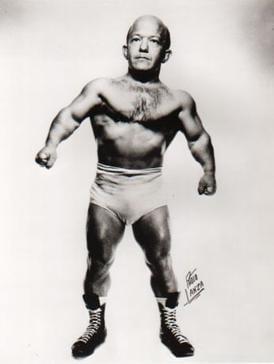 Sky Low Low Shortest Smallest Wrestler In WWF WWE History