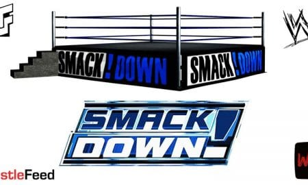 SmackDown Article Pic 3 WrestleFeed App