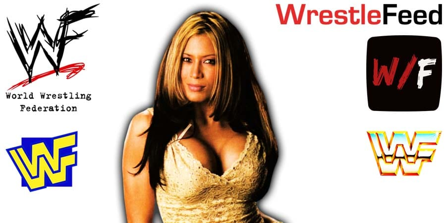 Melina Article Pic 2 WrestleFeed App