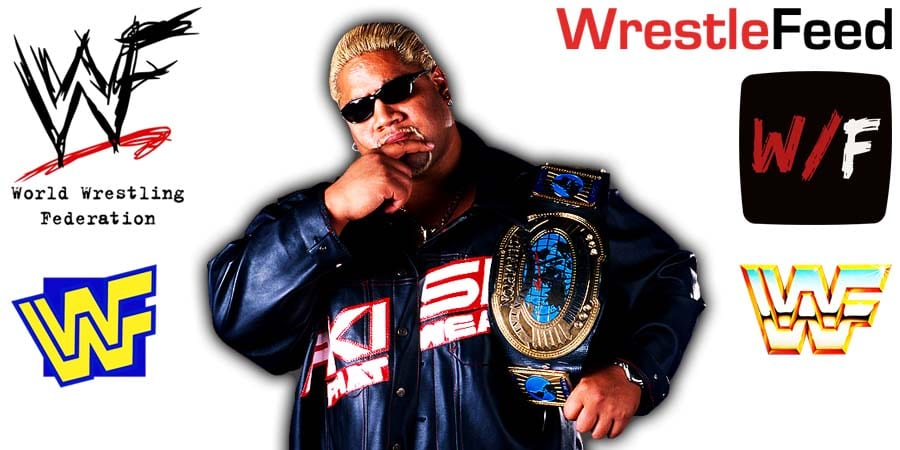 Rikishi Article Pic 2 WrestleFeed App