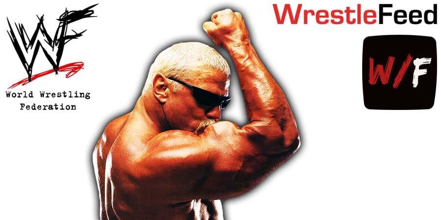 Scott Steiner Article Pic 1 WrestleFeed App