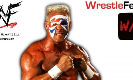 Sting Article Pic 2 WrestleFeed App