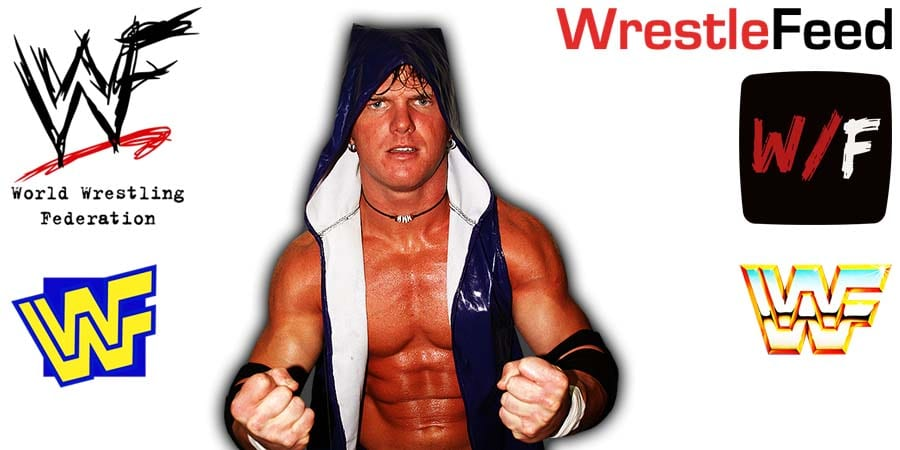 AJ Styles Article Pic 5 WrestleFeed App