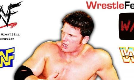 AJ Styles Article Pic 6 WrestleFeed App