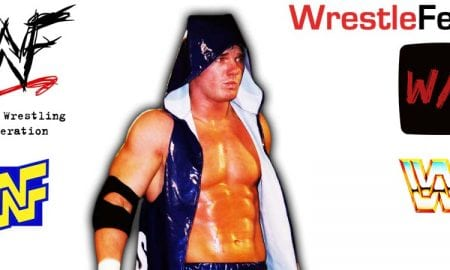 AJ Styles Article Pic 7 WrestleFeed App