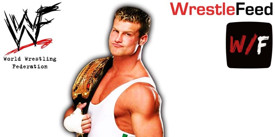 Dolph Ziggler Champion Article Pic 2 WrestleFeed App