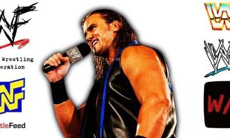 Drew McIntyre Article Pic 7 WrestleFeed App