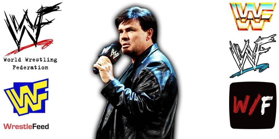 Eric Bischoff Article Pic 4 WrestleFeed App