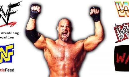 Goldberg Article Pic 3 WrestleFeed App