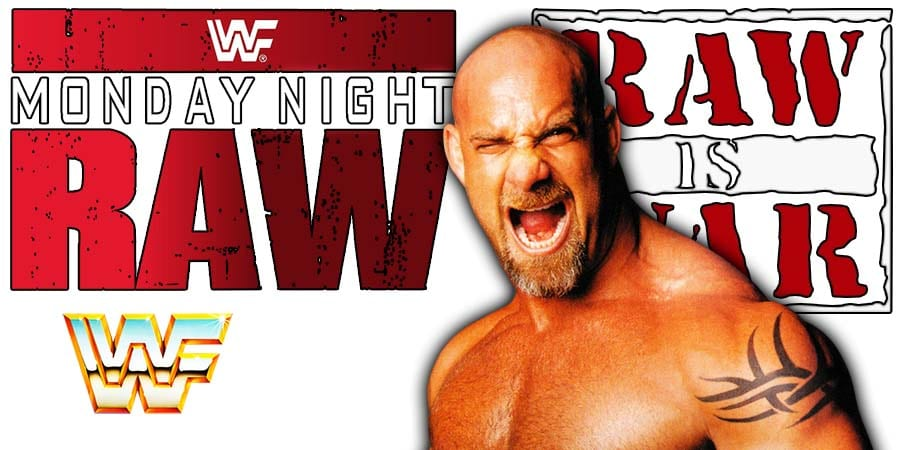 Goldberg RAW Article Pic 3