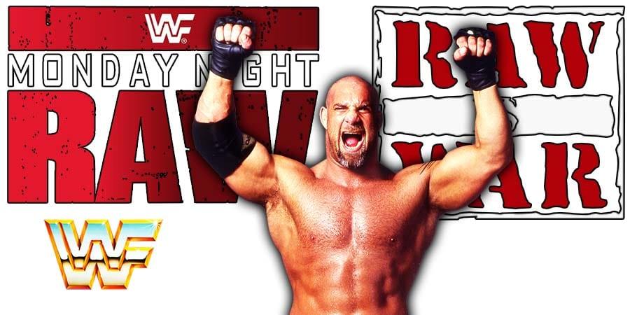 Goldberg RAW Article Pic 4