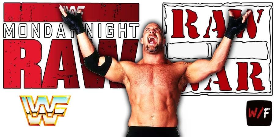 Goldberg RAW Article Pic 6