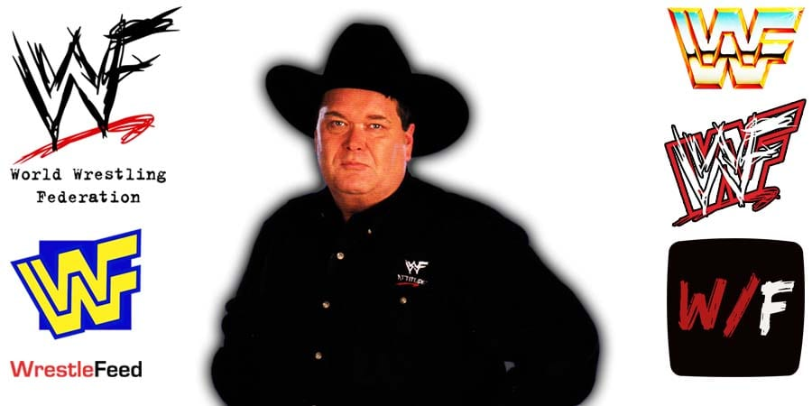 Jim Ross Article Pic 2 WrestleFeed App