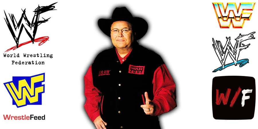 Jim Ross Article Pic 4 WrestleFeed App