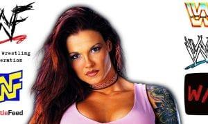 Lita Article Pic 1 WrestleFeed App