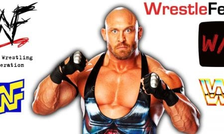 Ryback Article Pic 3 WrestleFeed App