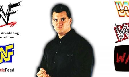 Shane McMahon Article Pic 3 WrestleFeed App