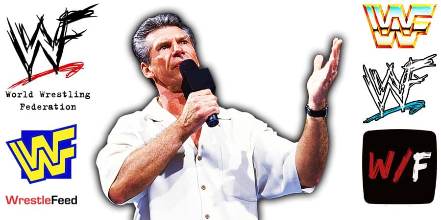 Vince McMahon Article Pic 7 WrestleFeed App