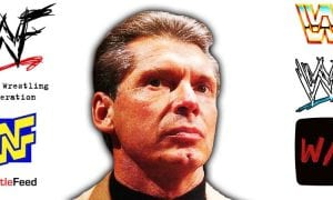 Vince McMahon Article Pic 8 WrestleFeed App