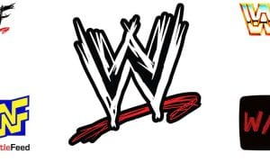 WWE Logo Article Pic 6 WrestleFeed App