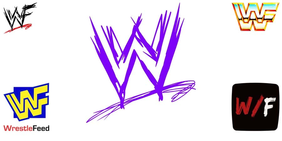 WWE Logo Purple Article Pic 5 WrestleFeed App