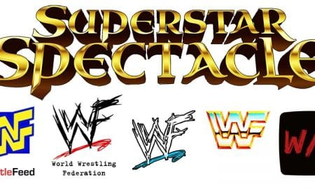 WWE Superstar Spectacle India Article Pic WrestleFeed App
