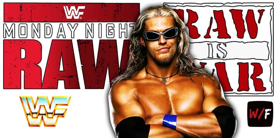 Edge RAW Article Pic 3 WrestleFeed App