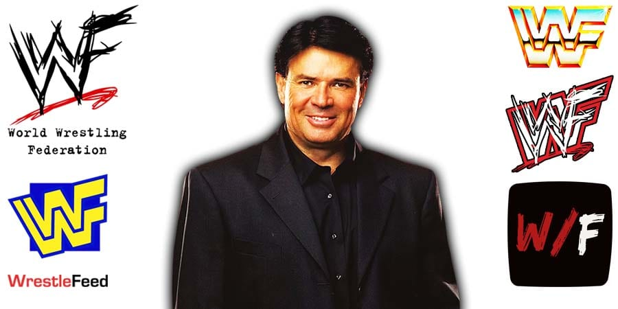 Eric Bischoff Article Pic 5 WrestleFeed App