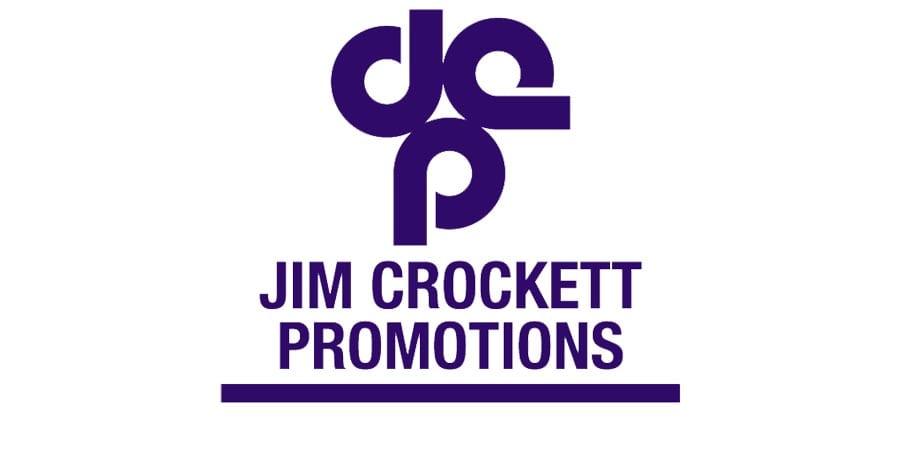 Jim Crockett Promotions WCW NWA JCP