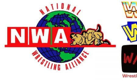 NWA National Wrestling Alliance Logo Article Pic 1 WrestleFeed App