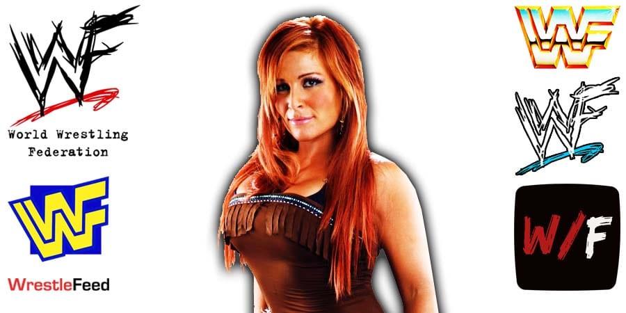 Natalya Neidhart 2008 Article Pic 2 WrestleFeed App