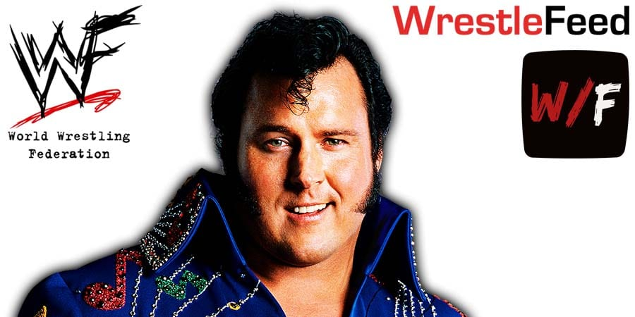 Honky Tonk Man Article Pic 1 WrestleFeed App