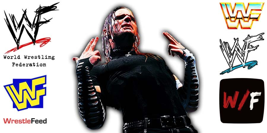 Jeff Hardy Article Pic 2 WrestleFeed App