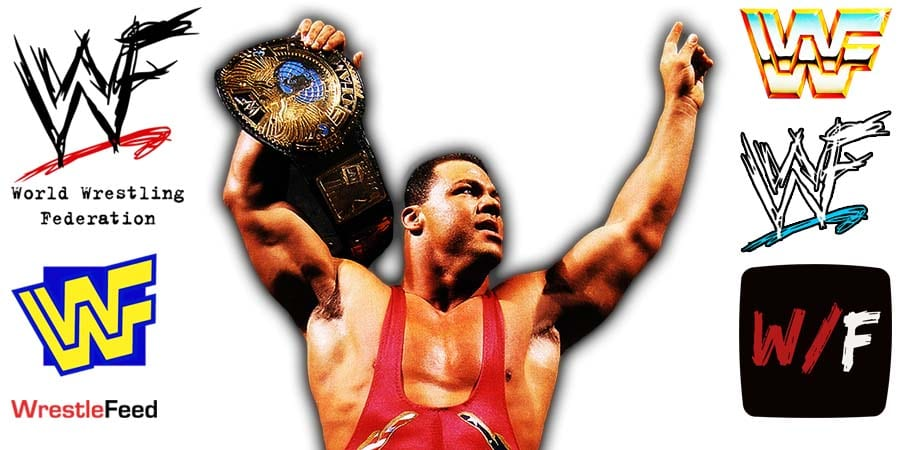 Kurt Angle Article Pic 9 WrestleFeed App