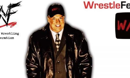 Paul Heyman Article Pic 5 WrestleFeed App