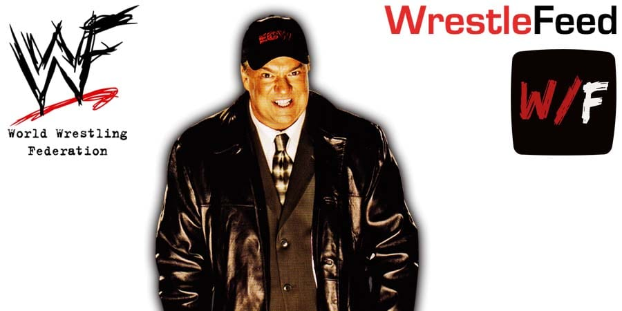 Paul Heyman Article Pic 5 WrestleFeed App