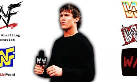 Randy Orton Article Pic 10 WrestleFeed App