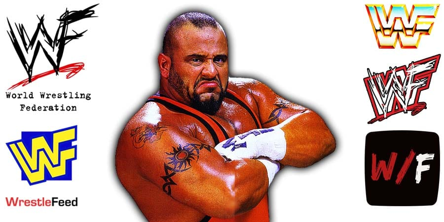 Taz Tazz Article Pic 2 WrestleFeed App