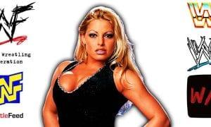 Trish Stratus Article Pic 2 WrestleFeed App