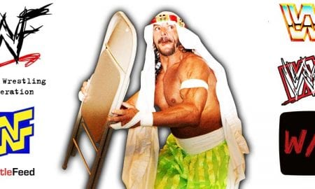 Sabu ECW Article Pic 1 WrestleFeed App