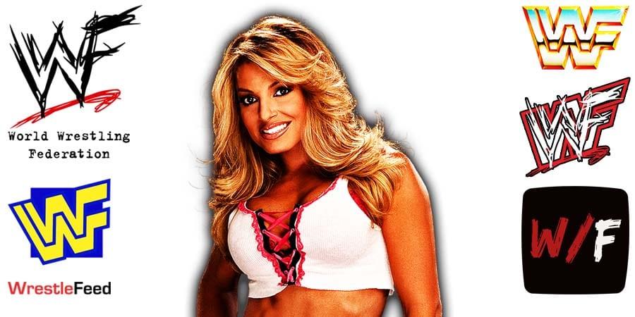 Trish Stratus Article Pic 3 WrestleFeed App