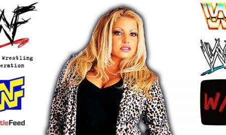 Trish Stratus Article Pic 4 WrestleFeed App