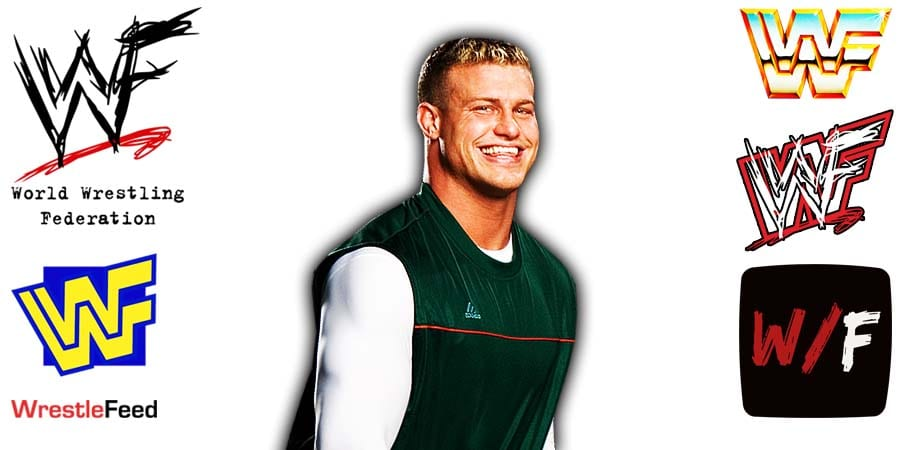 Dolph Ziggler Article Pic 4 WrestleFeed App