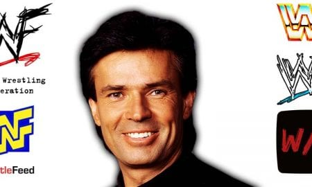 Eric Bischoff Article Pic 6 WrestleFeed App