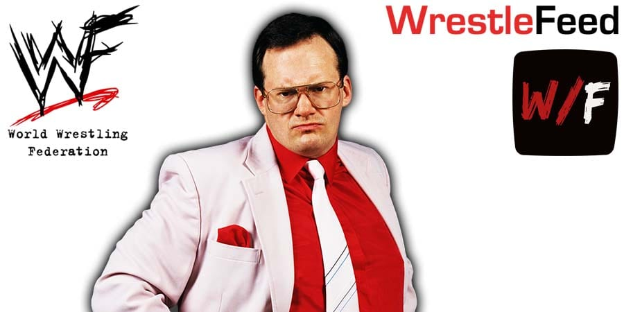 Jim Cornette Article Pic 6 WrestleFeed App