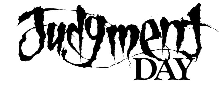 Judgment Day Article Pic